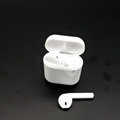 苹果原装蓝牙耳机1:1 适用于苹果系统及安卓系统 链接 5