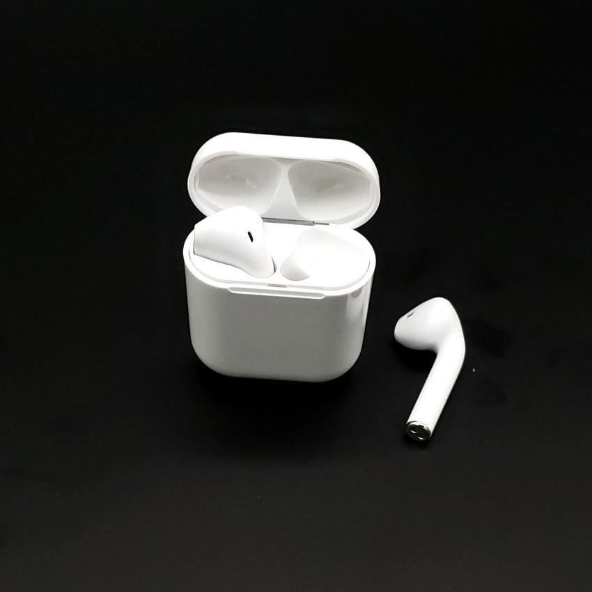 苹果原装蓝牙耳机1:1 适用于苹果系统及安卓系统 链接 7