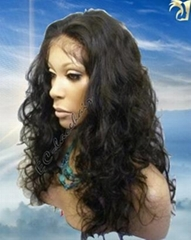 human hair wigs with hig