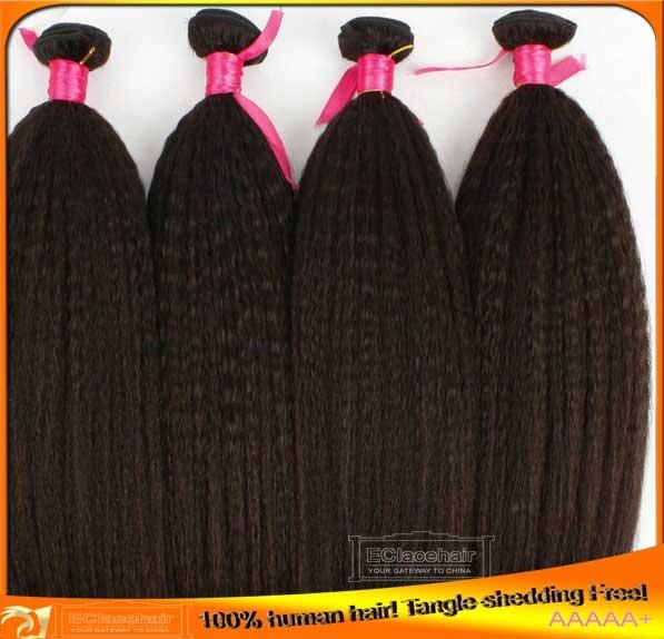 Indian Human Hair Wholesale Price 23
