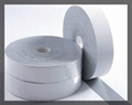 High Reflective Elastic Fabric