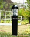 Supply lawn lamp beautification omni-directional antennas