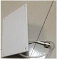 LTE Omni Antenna