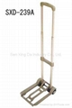 SXD-239A Luggage Cart