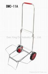 BMC-11A 行李車