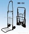 BMC-35C 行李車
