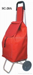 SC-20A 购物袋车