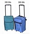 SXD-B4 Shopping Bag