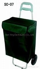 SC-07 購物車袋