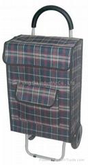 SC-08 購物袋車