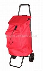 SC-5318 購物袋車
