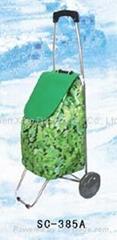 SC-385A 購物袋車