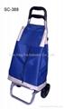 SC-388 購物袋車