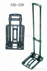 SXD-239 Luggage Cart (Hot Product - 1*)