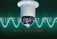 河南网络监控设备