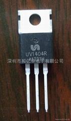 场效应管UV1404R
