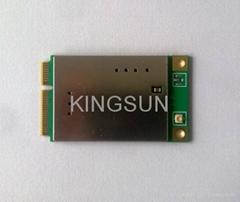 平板電腦專用3G上網卡模塊