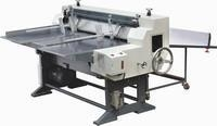 HM-1350 Greyboard Cutting Machine