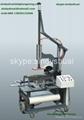 HM-500 Box Wrapping Machine