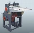 HM-42 Paperboard Cutting Machine