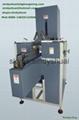 HM-130 Casing-in Machine 1