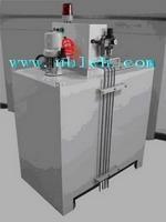 润滑设备UBX006油气智能润滑系统