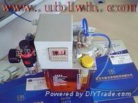 潤滑設備UBX00604 鋸片智能潤滑系統