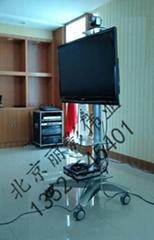 北京液晶电视支架移动车专卖