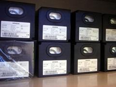 原裝進口伺服馬達SQN30.402A2700
