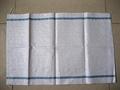 編織袋 3