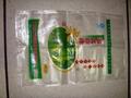 編織袋 5