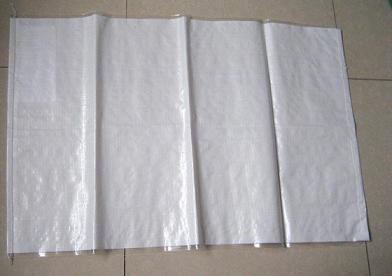 覆膜防水編織袋 1