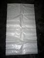 覆膜防水編織袋 2