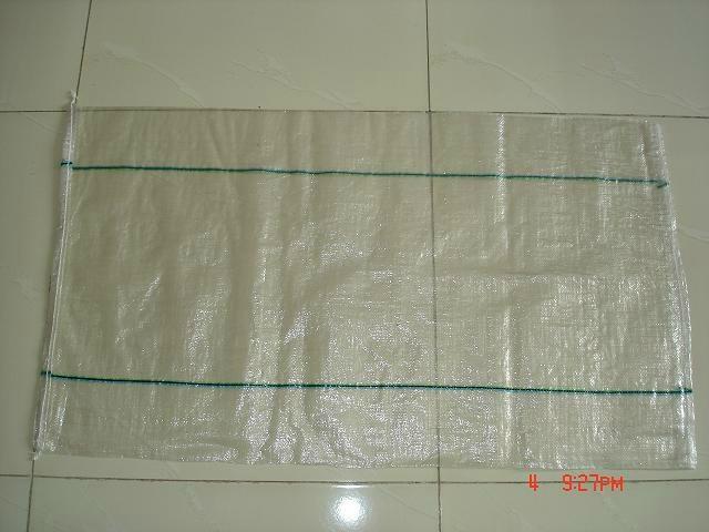 瓜子炒貨食品級編織袋 2