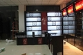 煙酒展示櫃