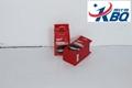 瑞士14.4V打包機電池 工具電池 1