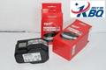 瑞士14.4V打包機電池 工具電池 4