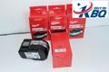 瑞士14.4V打包機電池 工具電池 5