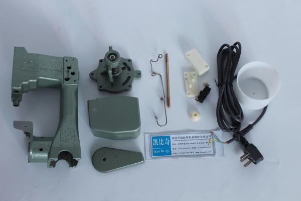 修缝包机 3