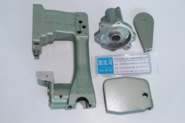 修缝包机 5