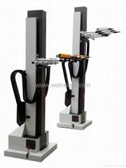 Automatic Reciprocator