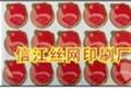 上海水晶滴塑 3