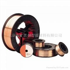 供应铝青铜焊条焊丝