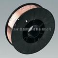 供应锡磷青铜焊条焊丝 1