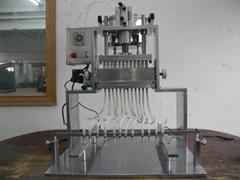 數碼灌膠機