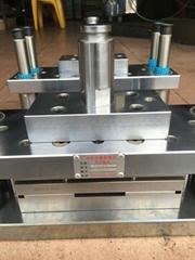 广州超捷机械设备有限公司