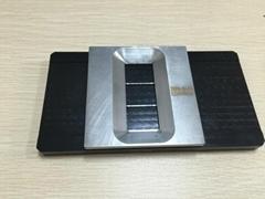 测拉力夹具 (热门产品 - 1*)