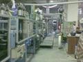 baby diaper making  Machine 1