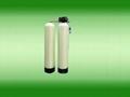 全自動軟化水處理設備 1