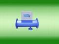 全自動軟化水處理設備 2